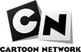 cn_logo_detailed_gray_shadow