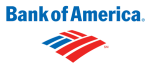 pngpix-com-bank-of-america-logo-png-transparent-1